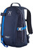 Haglöfs Tight Daypack Small 15 L blå